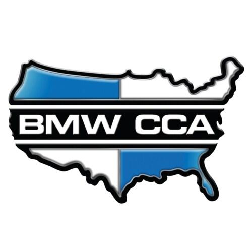 BMW Service Coupons And Repair Specials Bridgewater NJ