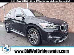 2021 BMW X1 xDrive28i SAV in Bridgewater
