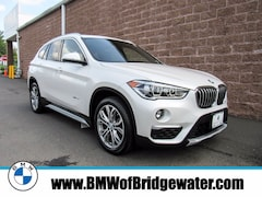 2017 BMW X1 xDrive28i SAV in Bridgewater