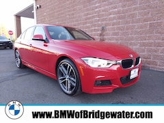 Used Bmw 3 Series Bridgewater Township Nj