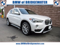 2017 BMW X1 xDrive28i SAV in Bridgewater