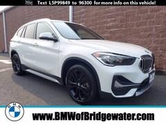 2020 BMW X1 xDrive28i SAV in Bridgewater