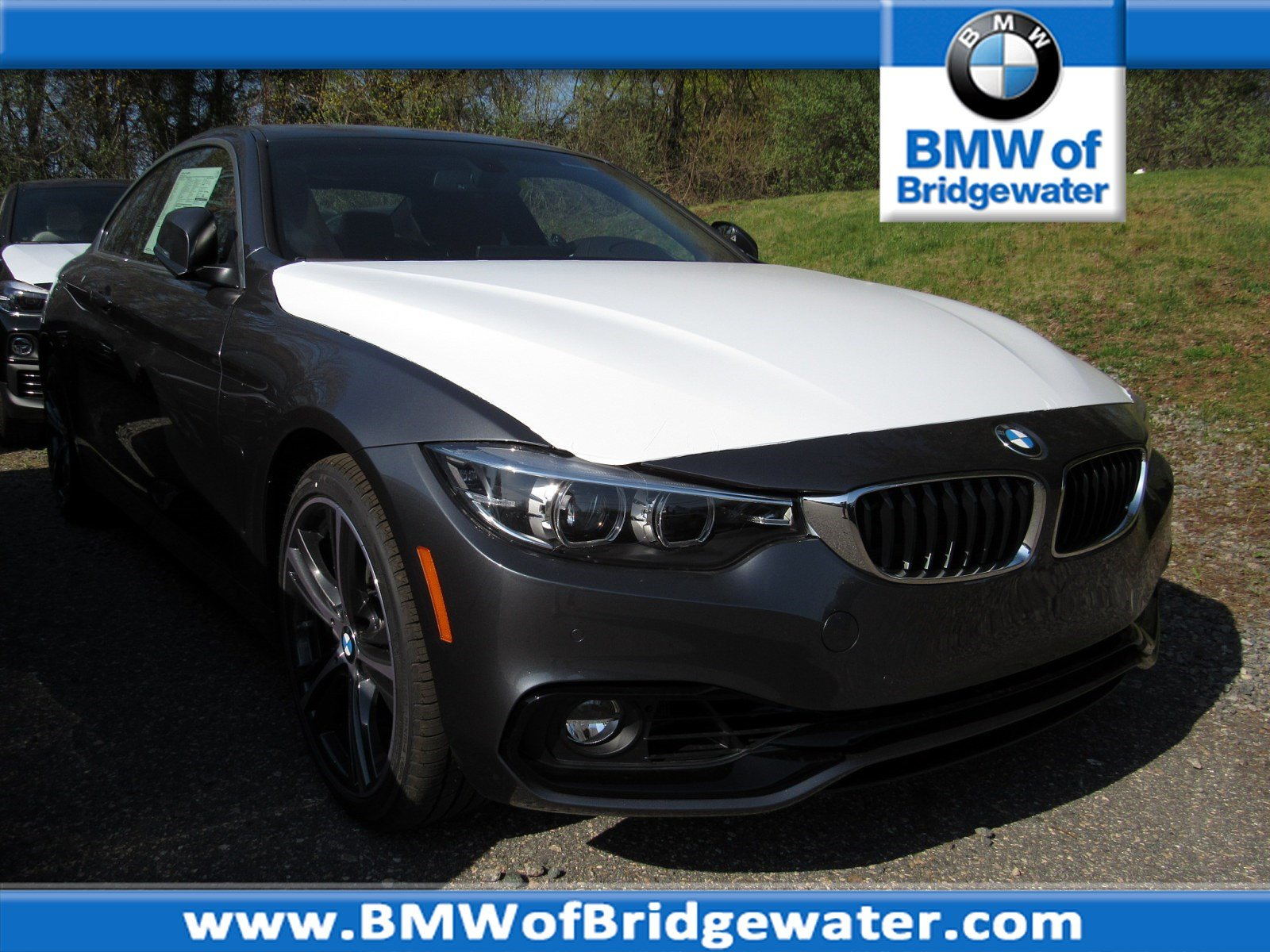 new featured vehicles bmw of bridgewater. Black Bedroom Furniture Sets. Home Design Ideas