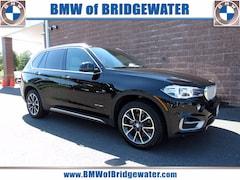2017 BMW X5 xDrive35i SAV in Bridgewater