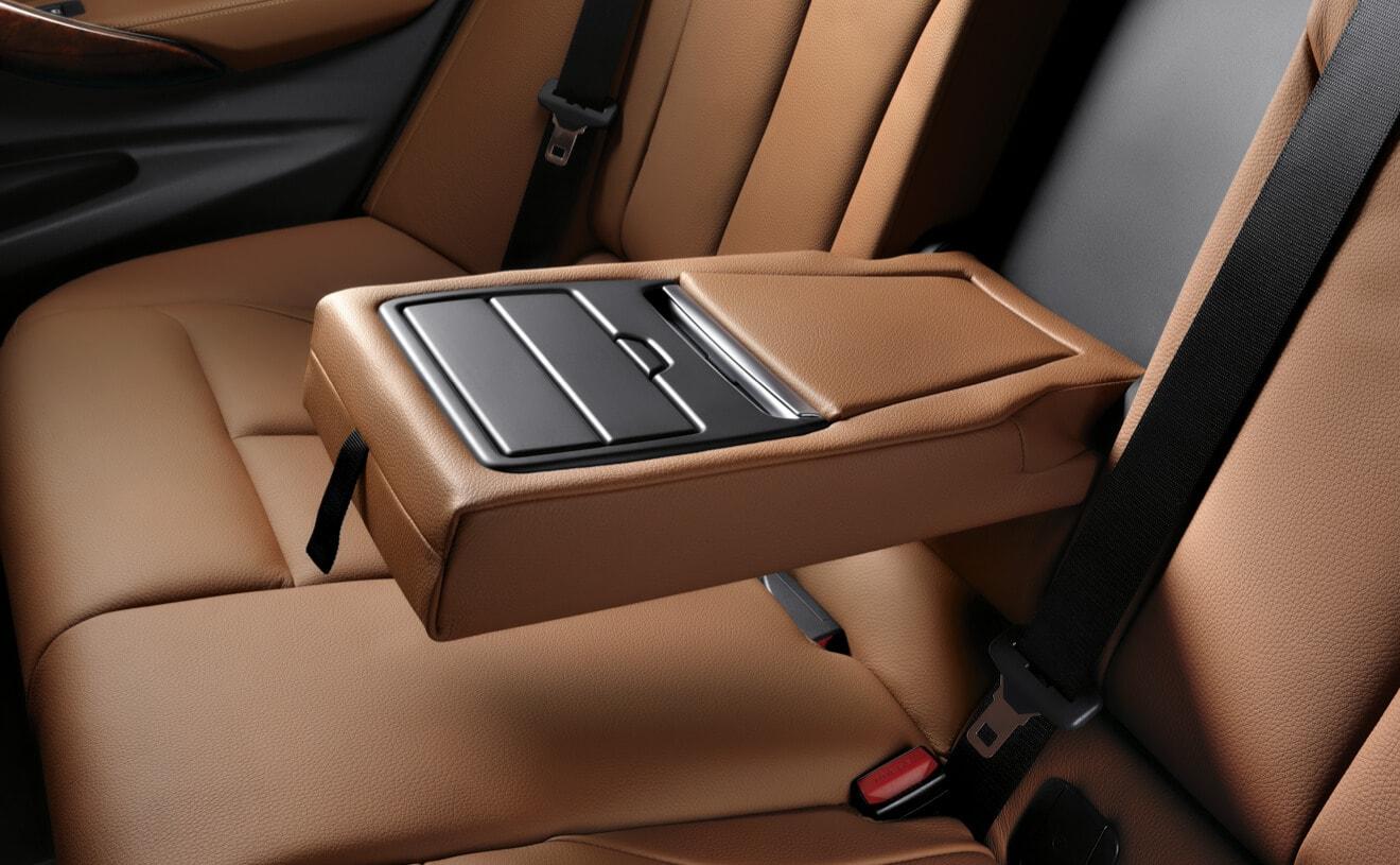2017 BMW 3 Series Basking Ridge