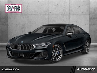 2022 BMW M850i xDrive Gran Coupe for sale in Buena Park