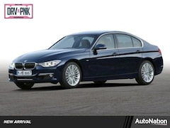 Used 2014 BMW 320i Sedan in Houston