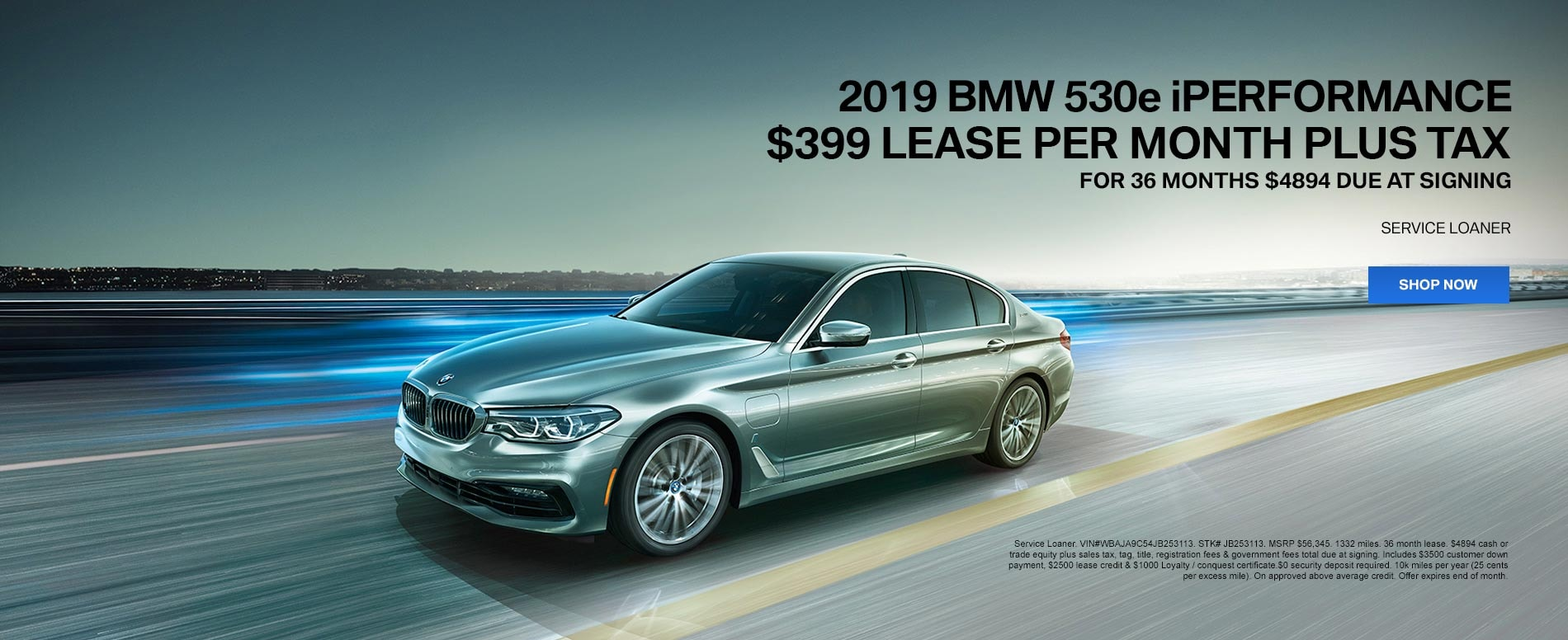 Bmw Dealership Near Me >> Bmw Of Buena Park Bmw Dealership Near Me In Orange County Ca