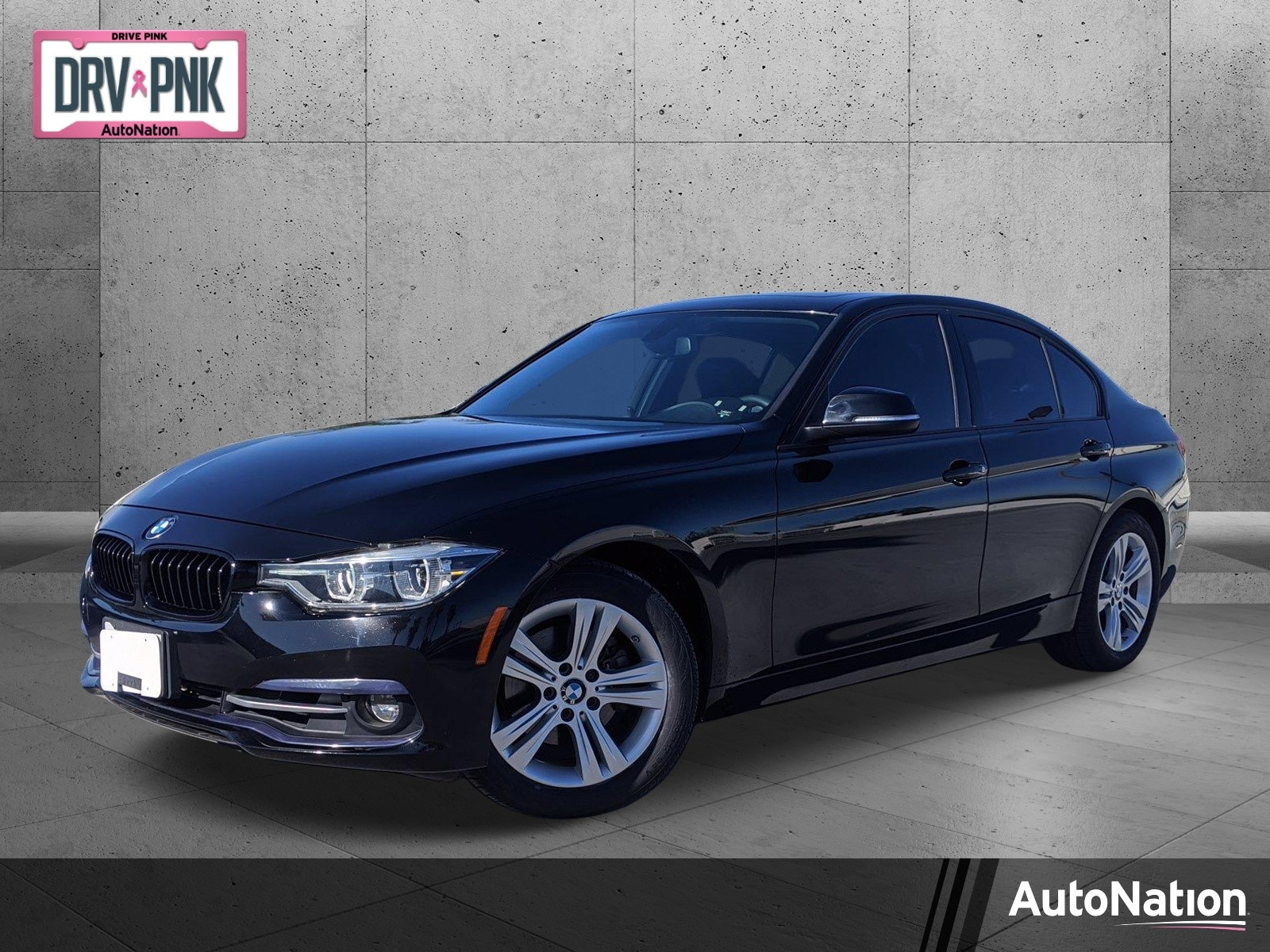 Pre Owned Bmw Vehicles For Sale In Buena Park Ca