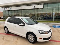 2014 Volkswagen Golf 2.5L Hatchback WVWDB7AJXEW003388 EW003388AZ in [Company City]