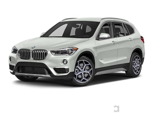 2019 BMW X1 sDrive28i SUV WBXHU7C55K5L12119 K5L12119L