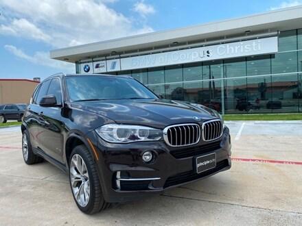 2017 BMW X5 sDrive35i SAV 5UXKR2C50H0U21180 H0U21180R