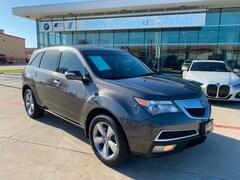 2012 Acura MDX Technology SH-AWD SUV 2HNYD2H31CH539917 CH539917AZ in [Company City]