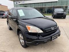 2007 Honda CR-V LX SUV JHLRE38307C013075 7C013075AZ in [Company City]