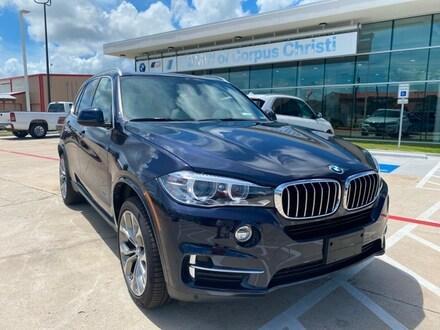 2017 BMW X5 Sdrive35i SUV 5UXKR2C3XH0U21962 H0U21962P
