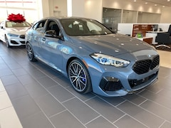 2021 BMW M235i Gran Coupe M235i Gran Coupe xDrive Sedan