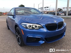 2019 BMW M240i M240i Coupe