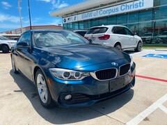 2014 BMW 4 Series 428i Coupe WBA3N7C55EK221889 EK221889T