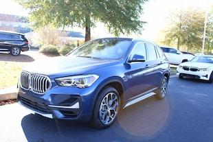 2021 BMW X1 sDrive28i SAV 14591