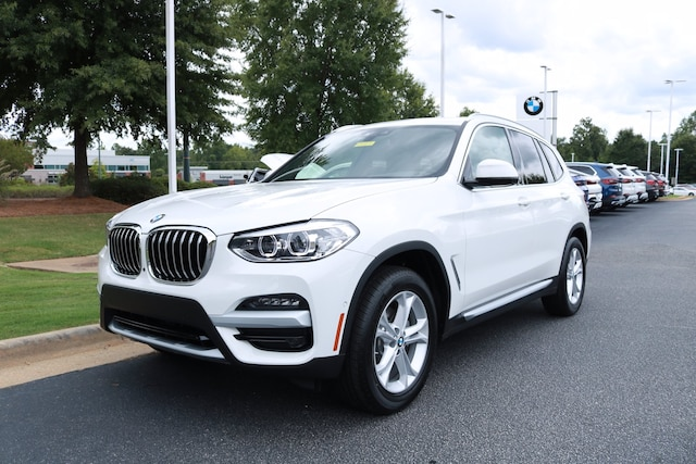 Pre Owned Inventory Bmw Of Columbus