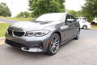 2021 BMW 330i Sedan 14894