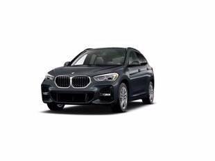 2021 BMW X1 sDrive28i SAV