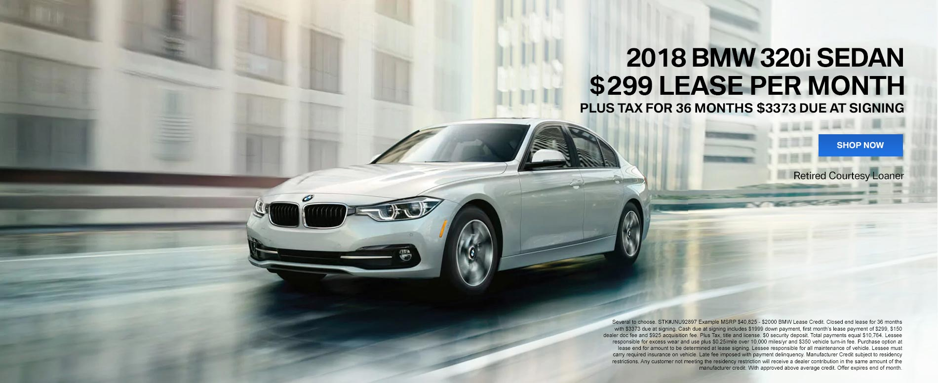 bmw dealership in dallas tx bmw of dallas rh bmwofdallas com bmwusa owners manuals html bmw usa service manual