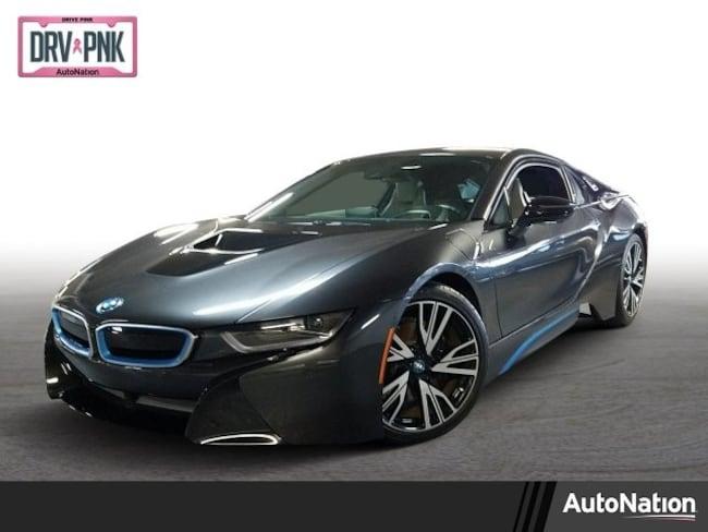 Used 2014 Bmw I8 For Sale Dallas Tx Wby2z2c53evx64578 Bmw Of Dallas