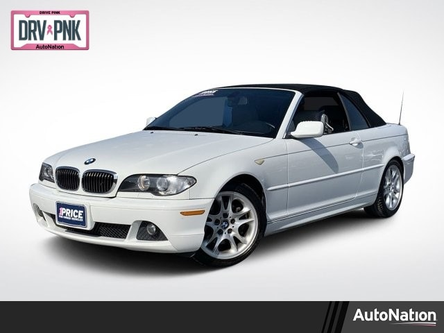 Pre-Owned BMW Vehicles For Sale in Dallas, TX on