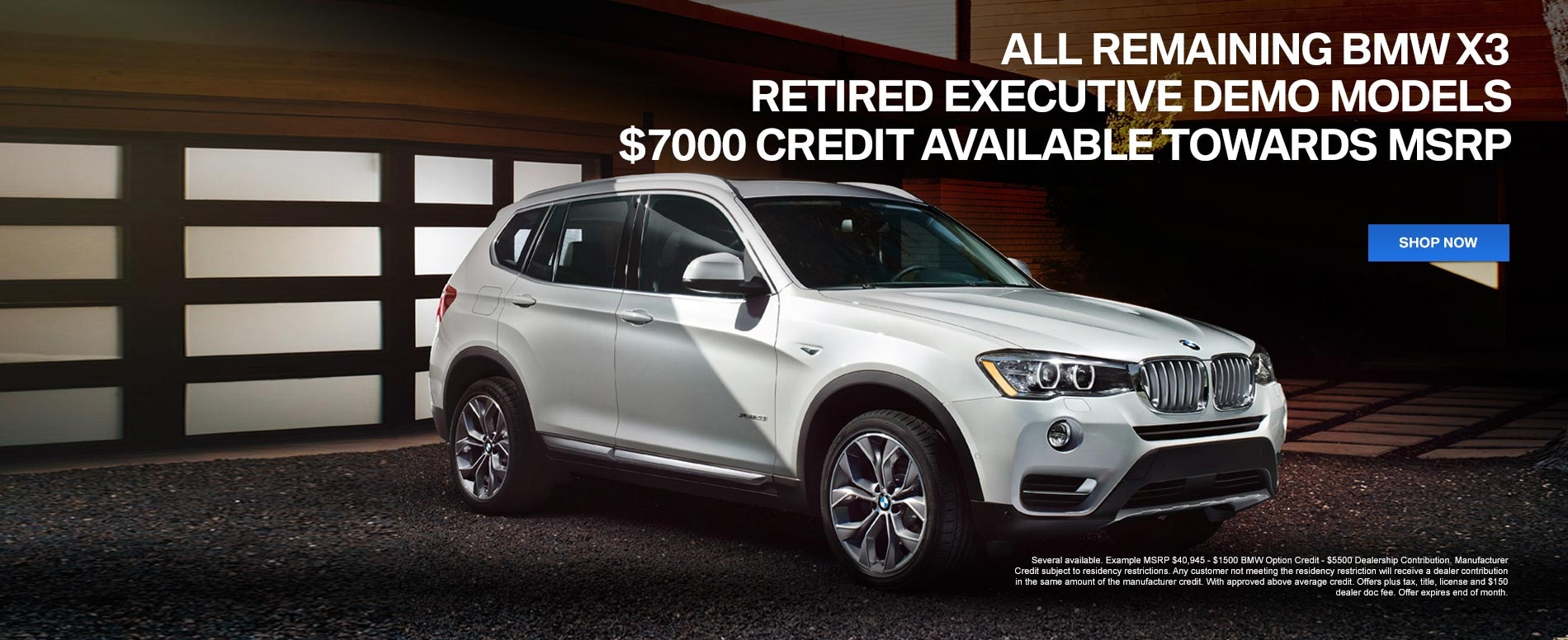 Dallas bmw dealership near me bmw of dallas for Mercedes benz north houston service coupons