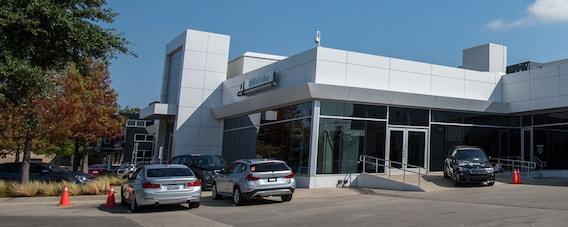 Bmw Dealership Mesquite Tx Bmw Sales Specials Service Bmw Dallas
