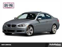 2010 BMW 328i Coupe in [Company City]