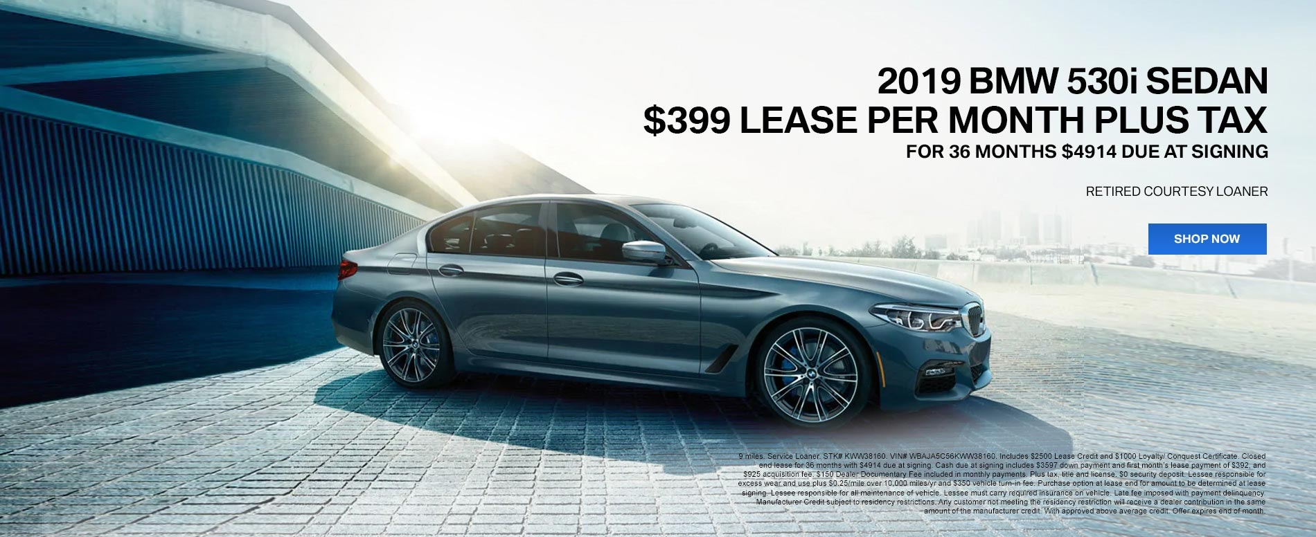 Bmw Dealership Near Me >> Bmw Dealership Near Me Dallas Tx Bmw Of Dallas