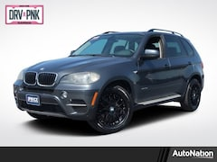 Pre Owned Bmw Vehicles For Sale In Dallas Tx