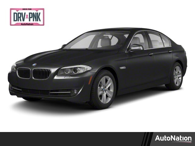 Pre-Owned BMW Vehicles For Sale in Dallas, TX