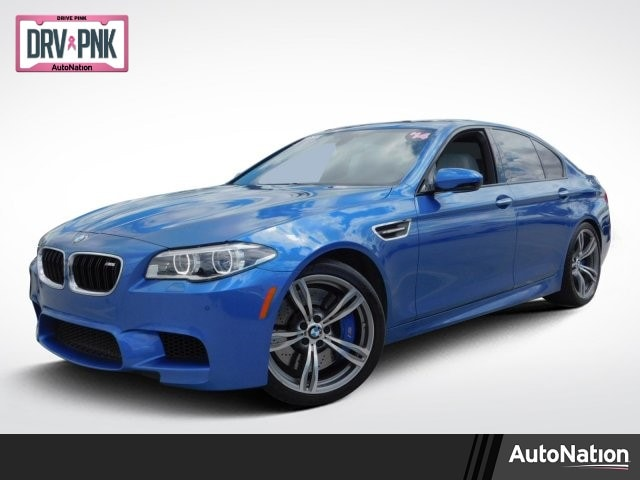 Used Bmw M5 >> Used Bmw M5 For Sale Frisco Tx Wbsfv9c58gg343107 Autonation Ford Frisco