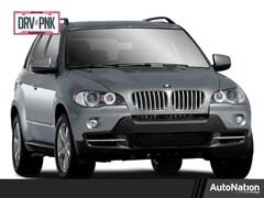 2009 BMW X5 xDrive30i SAV in [Company City]