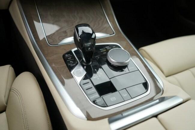 New 2019 BMW X5 For Sale Dallas TX | 5UXCR6C59KLK82457 | BMW of Dallas
