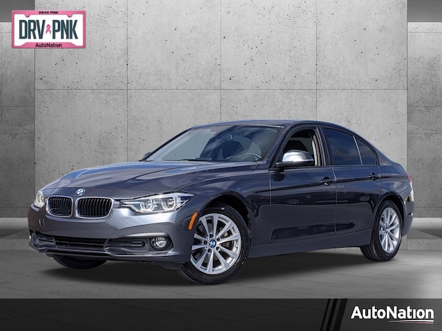 Certified Used Bmw For Sale Dallas Tx Bmw Of Dallas