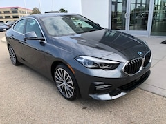 New 2021 BMW 228i xDrive Gran Coupe in Dayton, OH