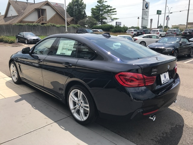 2018 bmw hatchback. exellent bmw 2018 bmw 4 series 440i xdrive gran coupe hatchback intended bmw hatchback