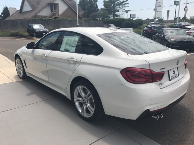 2018 bmw hatchback. simple bmw 2018 bmw 4 series 430i gran coupe hatchback on bmw hatchback