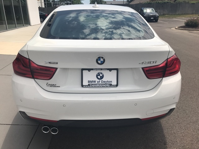 2018 bmw hatchback. perfect bmw 2018 bmw 4 series 430i gran coupe hatchback throughout bmw hatchback