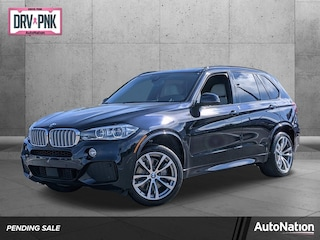 Used Bmw X5 Delray Beach Fl