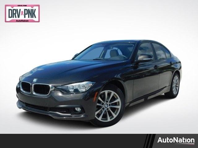 Certified Pre-Owned BMW Vehicles For Sale In Delray Beach