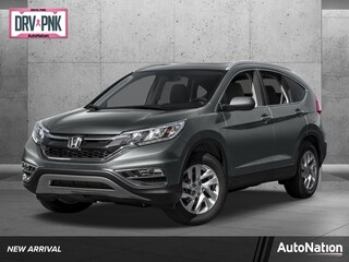 Used Honda Cr V Delray Beach Fl