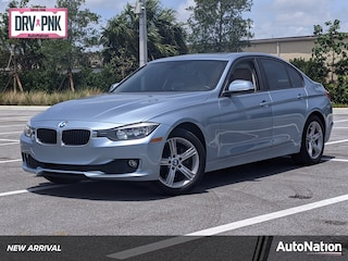 Used Bmw 3 Series Delray Beach Fl