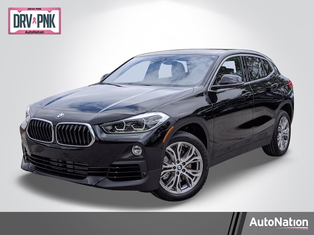 New Bmw Cars Savs For Sale In Delray Beach Fl New Inventory