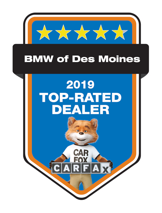 Bmw Of Des Moines New Bmw Used Car Dealership In Urbandale Ia