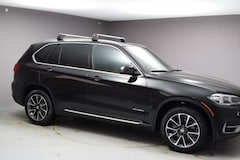 New 2018 BMW X5 xDrive35d Sport Utility For sale in Des Moines, IA